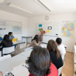 012_did_munich_school_students_in_class_34915718041_o