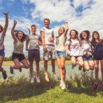 Jazykový pobyt v zahraničí a jeho prínosy pre Vášho tínedžera