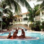 comodoro-poolinsel1-web1024x768-98c9d5ea