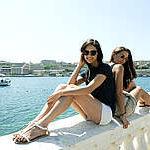 csm_2012_Malta_Hafen_Pier-3633_web1024x768_e8fc3882c9