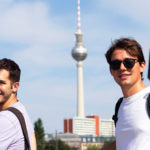 did_berlin_city_students_02_30155162747_o
