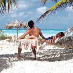 playas-de-este-web1024x768-08bf356f